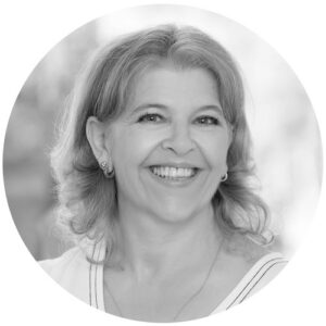 Alessandra-Barbei