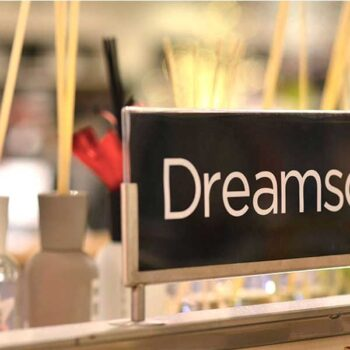 epi-dreamscreen